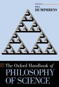 The Oxford Handbook of Philosophy